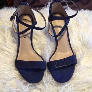 Excellent Via Spiga heels